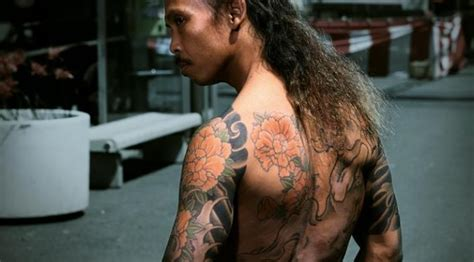 film iko uwais di jepang begini aksi yayan ruhian di film yakuza apocalypse