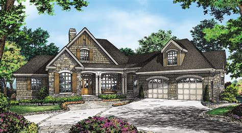 houseplansblog dongardner com new home plans donald a houseplansblog dongardner com new home plans donald a
