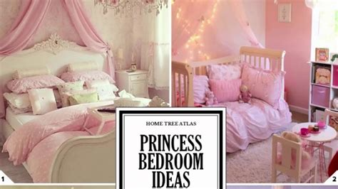 6 year old bedroom ideas 6 year old girl bedroom ideas youtube