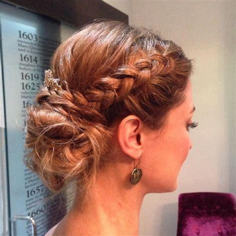 Wedding Hair Up Prices by Amanda Hair Makeup Artist Makeup Artist In