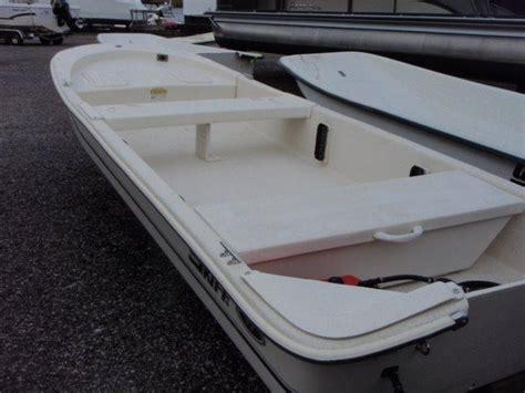 carolina skiff boat only for sale 2015 new carolina skiff jv17th saltwater fishing boat for
