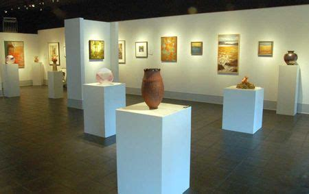 best gallery gallery interiors asheville gallery best list
