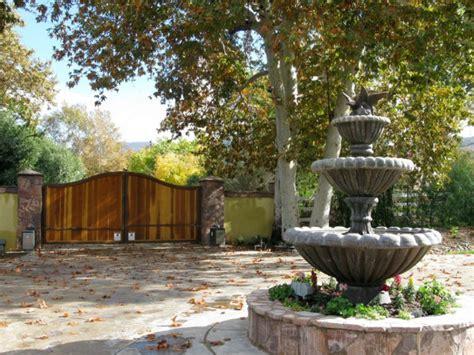 wedding venues santa clarita ca country ranch santa clarita ca wedding venue