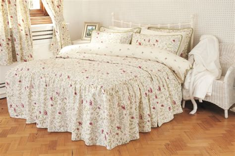Country Cottage Bedding Set By Belledorm Greens Of Country Cottage Bedding Sets