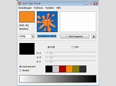 Just Color Picker - Download Nero 9 Kostenlos Download Vollversion