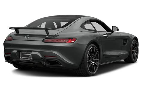 mercedes amg gt coupe price amg gt s coupe release date 2017 2018 best cars reviews