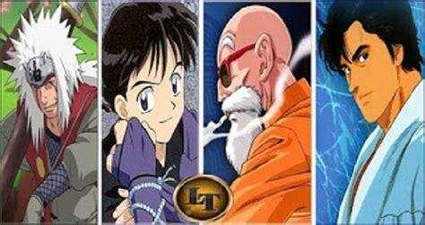 film anime paling populer 6 karakter paling mesum dalam film anime