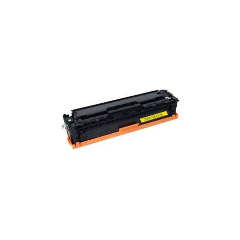 hp laserjet pro 200 color m251nw toner impresora hp colorlaserjet pro 200 color m251nw y