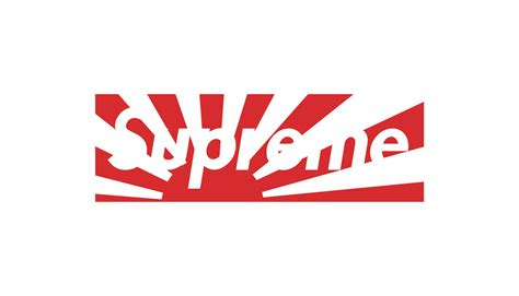 supreme japan here s a better look at the louis vuitton box logo