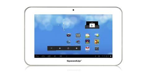 Tablet Mito Di Bawah 1jutaan inilah daftar tablet 7 inch murah di bawah 1 jutaan katalog handphone