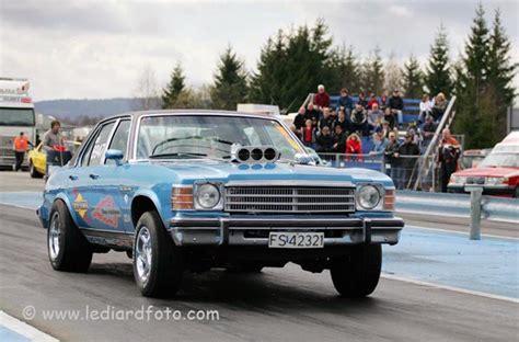 75 buick skylark 1975 buick skylark information and photos momentcar