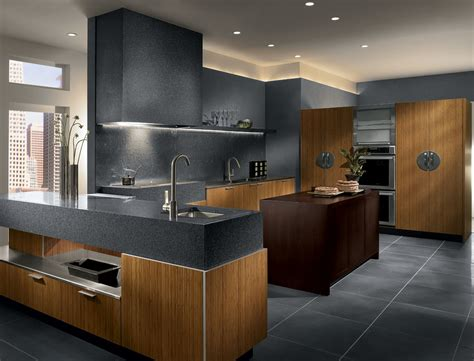 Wood Mode Kitchen Cabinets Tips To Keep Your Wood Mode Cabinets Clean Cabinets Designs Custom Cabinetry Design