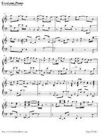 gloomy sunday original piano version rezs seress 1000 images about music on pinterest sheet music free