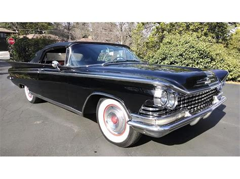 1959 buick for sale 1959 buick lesabre for sale classiccars cc 772863