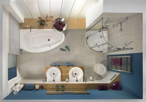 help me design my bathroom wohlf 252 hloase auf kleinstem raum planungswelten