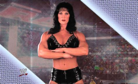 china doll wwf chyna the great rise and sad demise of the 9th