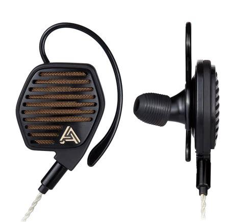 best iem headphones 100 audeze lcd i4 totl in ear monitor discussion headphone