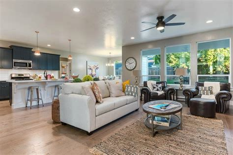 more than 20 beautiful boise hunter homes floor plans sonoma 2539 by cbh homes plan for sale eagle id