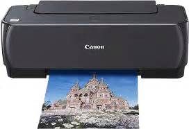 how to reset ip1980 canon printer corbita technical solution how to reset canon pixma