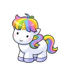 Unicorn Bedroom adorable clipart unicorn 2250729