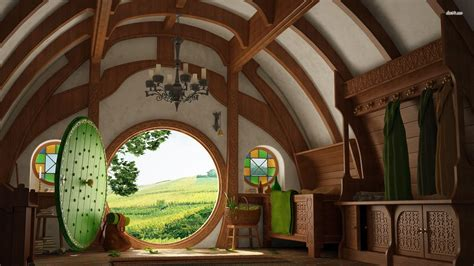 real hobbit house plans 1000 images about alternative housing on pinterest hobbit houses cob home and cob