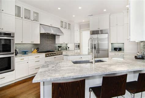 Beautiful Backsplashes Kitchens Recreating A Dream Kitchen Plano Tx Hatfield Builders