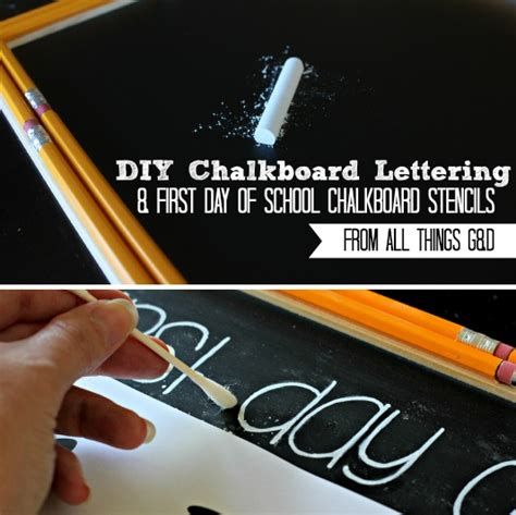 chalk lettering 101 an introduction to chalkboard lettering illustration design and more books easy chalkboard lettering tutorial