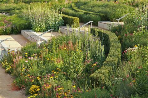 sarah price landscapes 187 olympic gardens north america