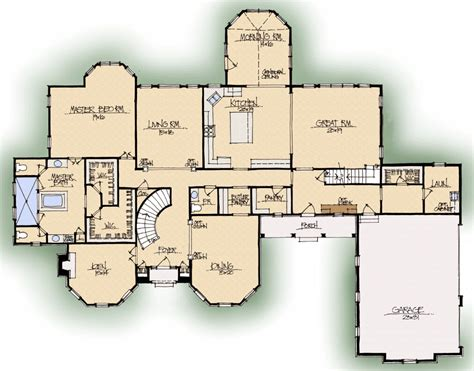 fieldstone house plans fieldstone house plans 28 images ridge at signal mountain fieldstone house plans