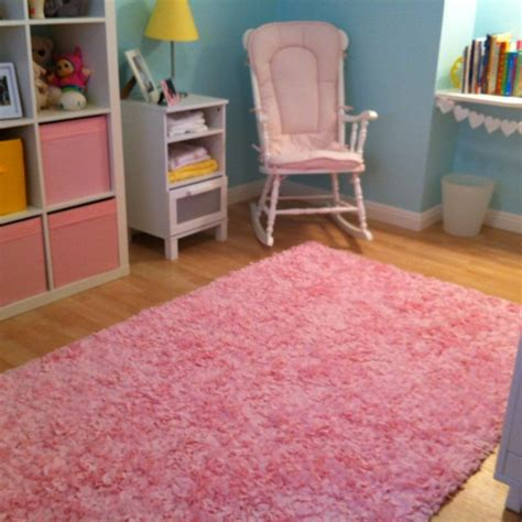 pink rugs for room 669 best images about nursery on baby baby rooms and pink