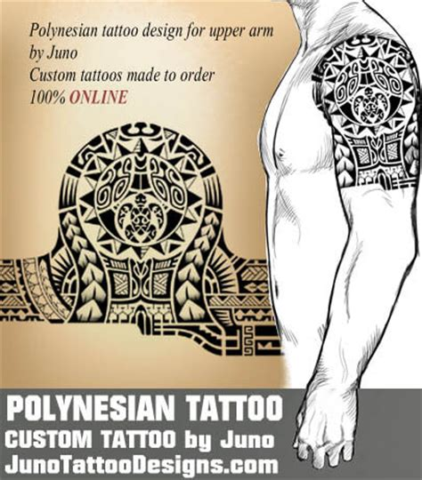 tattoo design online tattoos and designs create a tattoo online tattoo designer