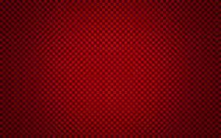 Hd wallpaper dragonball z wallpaper hd full hd anime wallpaper garden