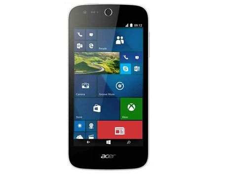 Hp Acer M330 acer liquid m330 specifications price reviews and