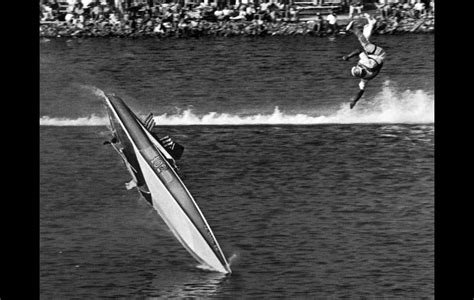 crash at long beach boat races cool pic from the la times
