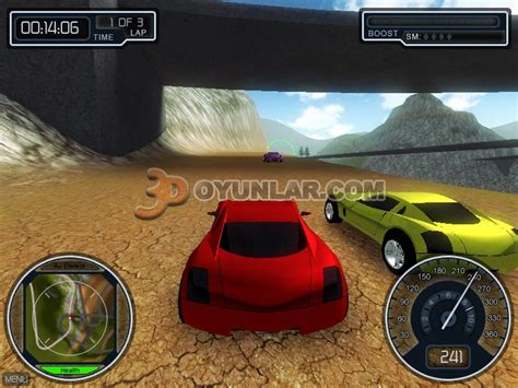 tas devri arabasi oyunu araba oyunlari kamyon yarışı 3d oyunu 3d nanopics de