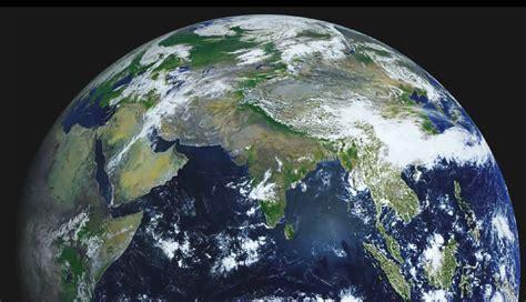 imagenes 4k de la tierra planet earth in 4k youtube