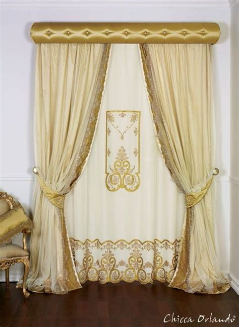 fioriere per davanzale finestra by chicca orlando curtains and accessories curtains