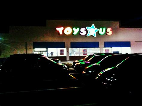 toys   toy stores manchester ct united states