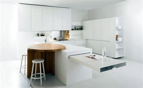 kitchen design solutions setting up small kitchen modern kitchen solutions