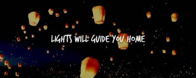 light coldplay lyrics coldplay quotes on