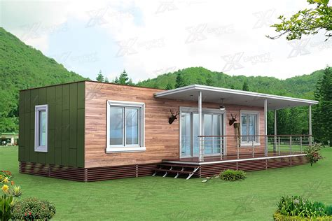 shipping container homes 2 shipping container home two 40 ft containers home joy studio design gallery