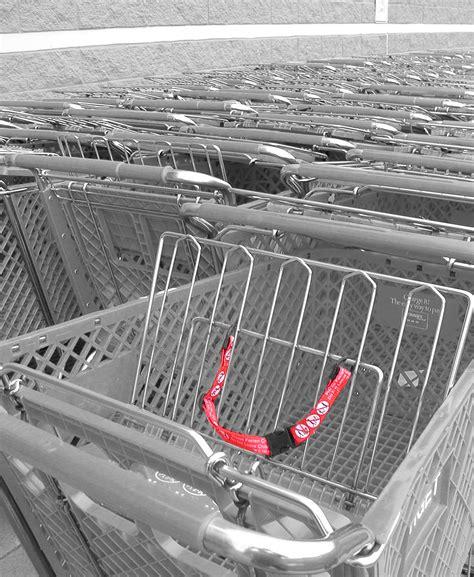 shopping cart seat shopping cart seat belts safe