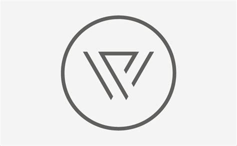 design a monogram logo personal logo designs dream discover design