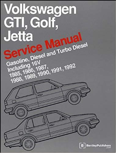 small engine repair manuals free download 1989 volkswagen type 2 lane departure warning vw golf jetta petrol diesel 2004 2009 haynes service repair manual sagin workshop car manuals