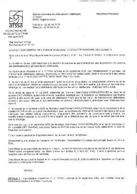 Nomenclature Nationale Des Medicament Algerie.pdf notice