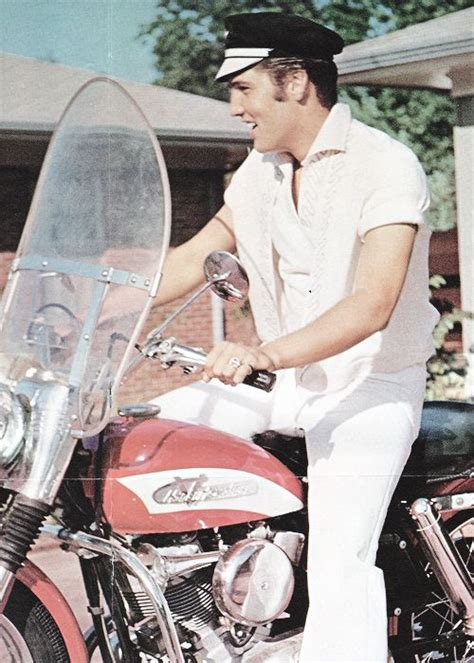 Want To Buy Elvis Motorcycle by 61 Best Images About Riders On American