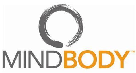 Mindbody Gift Cards - page not found advanced health massage yoga