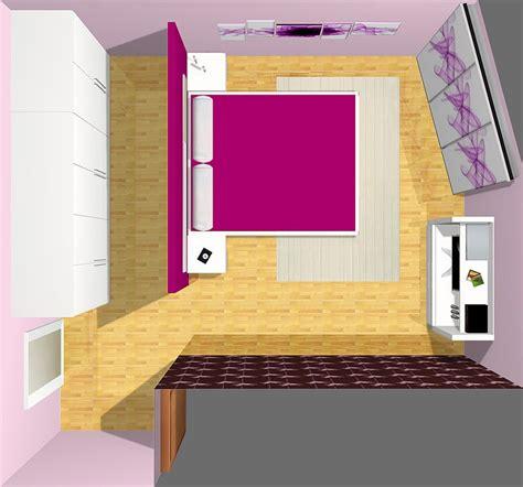 baño con vestidor y closet m 225 s de 1000 ideas sobre lacado de puertas en pinterest