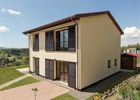 casa in legno costo costo in legno al metro quadro