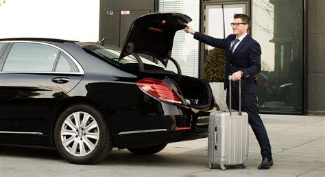 driver services chauffeur service cologne cgn limousinenservice